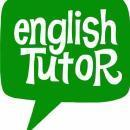 English Tutors In Kolkata photo