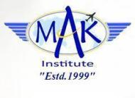 M A K Aviation Academy Air hostess institute in Hyderabad