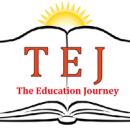TEJ The Education Journey photo