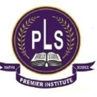Prodigy Learning Solutions Class 11 Tuition institute in Mumbai