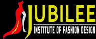 Jubilee Institute Fashion Designing institute in Hyderabad
