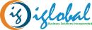 Iglobal Solutions photo