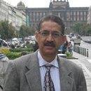 Bhaskar Dasgupta photo