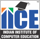 Iice Computer Education photo