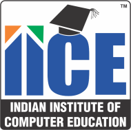 Iice Computer Education .Net institute in Vadodara