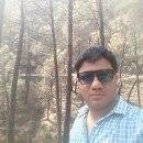 Ashok Singh photo