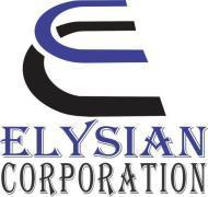 Elysian Corporation BCA Tuition institute in Chandigarh