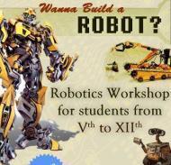 Mechatron  Robotics photo