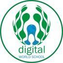 Digital World School photo