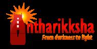 Antharikksha photo
