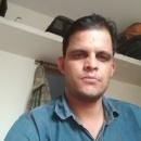 Prakash Joshi photo