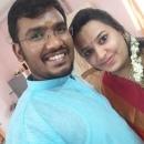 Akshitha B. photo