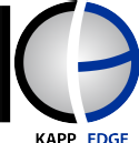 Kapp Edge Solutions Pvt Ltd photo