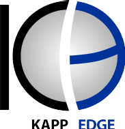 Kapp Edge Solutions Pvt . photo