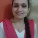 Vaishali Khandre photo