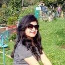 Manali Agarwal photo