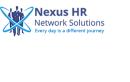 Nexus HR Network Solutions photo