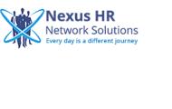 Nexus HR Network Solutions Soft Skills institute in Secunderabad