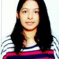 Sudharani P. BCom Tuition trainer in Adilabad