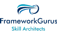Frameworks Guru photo