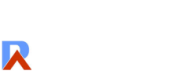 Revival Academy Computer Course institute in Vadodara