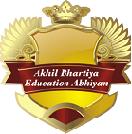 Akhil Bhartiya Education Abhiyan photo