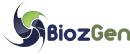 BiozGen Educare photo
