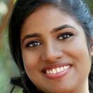 Dr Nithya R. photo