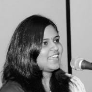 Sowmiya NEET-UG trainer in Coimbatore