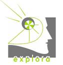 Explora Academy of Design photo