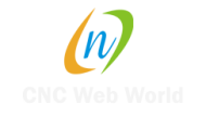 CNC Web World Technologies Pvt Ltd photo
