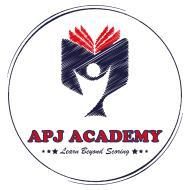 APJ Academy Class 11 Tuition institute in Chennai