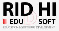 Riddhi edu soft .Net institute in Vadodara