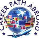 Career Path Abroad photo