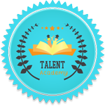 Tallent Academy Class 9 Tuition institute in Coimbatore