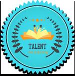 Tallent Academy photo