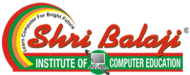 Shri Balaji Institute Of Computer Education MS SQL Administration institute in Noida