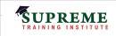 Supreme Training Institute photo