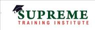 Supreme Academy IELTS institute in Chennai