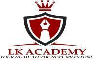LK Academy CLAT institute in Surat
