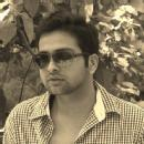 Abhishek Rawal photo