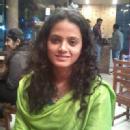 Vithika S. photo