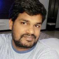 Thulasiram V photo