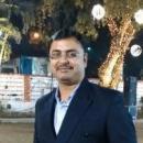 Sunirjeet Chatterjee photo