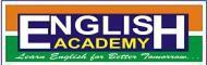 Uptrend's English Academy Spoken English institute in Davanagere