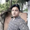 Koushik Pal photo