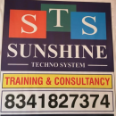 SunshineTechnoSystem photo