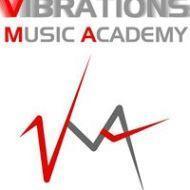 Vibrations Music Academy photo