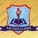 Kautilya Classes photo