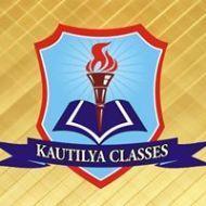 Kautilya Classes photo